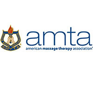 The US Pain Foundation Recommends Massage