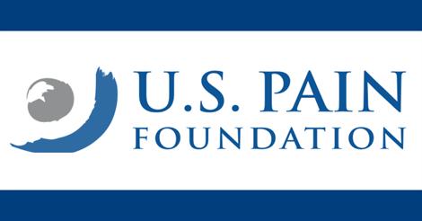 U.S. Pain Foundation